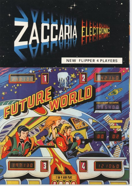 futureworld1.jpg