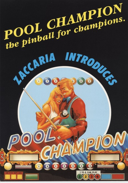 poolchampion1.jpg