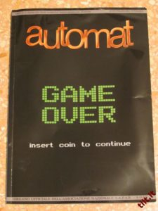 automat_game-over