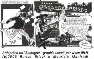 bastogne_brizzi_flipper.jpg