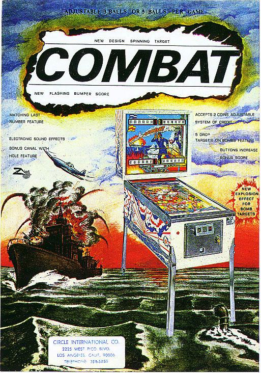 combat1.jpg
