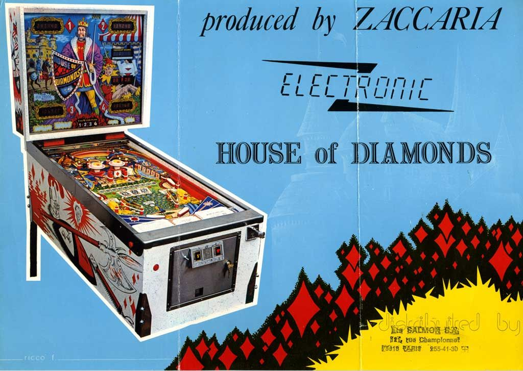 housediamonds1.jpg