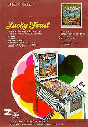 luckyfruit1.jpg