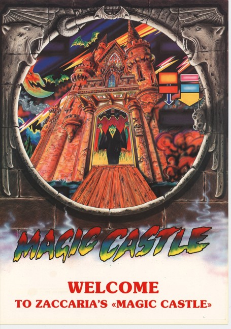 magiccastle1.jpg