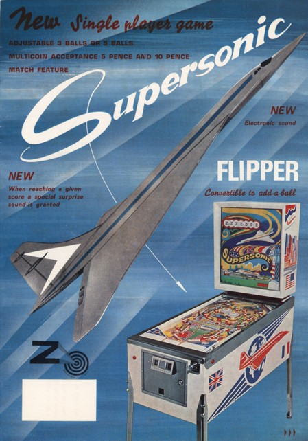 supersonic1.jpg