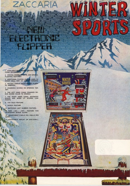 wintersports1.jpg