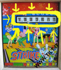 strike_home_version_pinball_zaccaria
