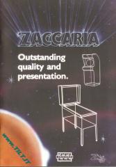 01_zaccaria_factory_presentation