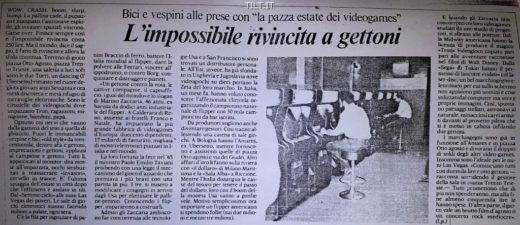 estate 1983