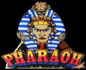 Pharaoh (1981)