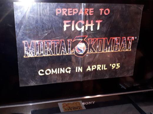 mk3_comingsoon